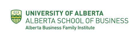 ABFI New Logo 2016.jpg