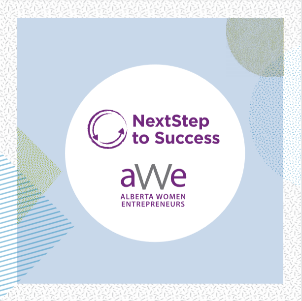 View our digital booklet! - Learn more about the NextStep to Success program and the women who have participated.