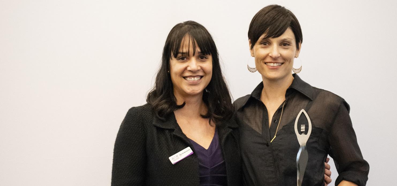 Alberta Women Entrepreneurs Celebration of Achievement