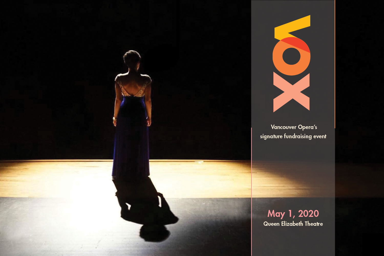 VOX web page header 1500 x 1000-1.jpg