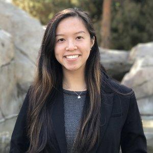 Erica Truong