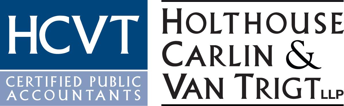 HCVT FULL BLUE.jpg