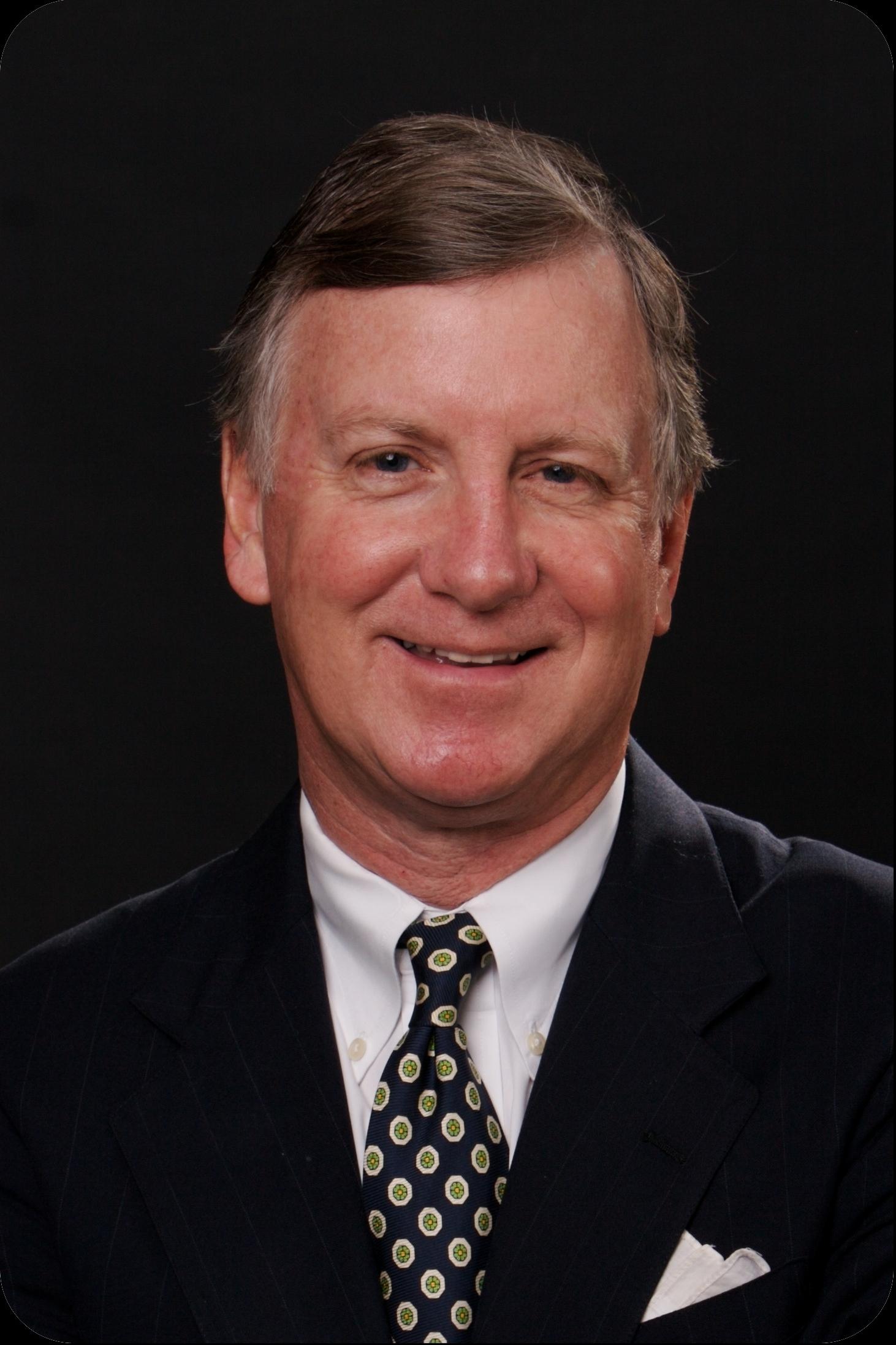 Philip K. Curtis