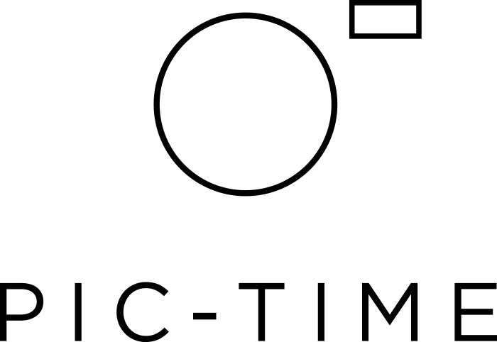 pic-time logo (1).jpg