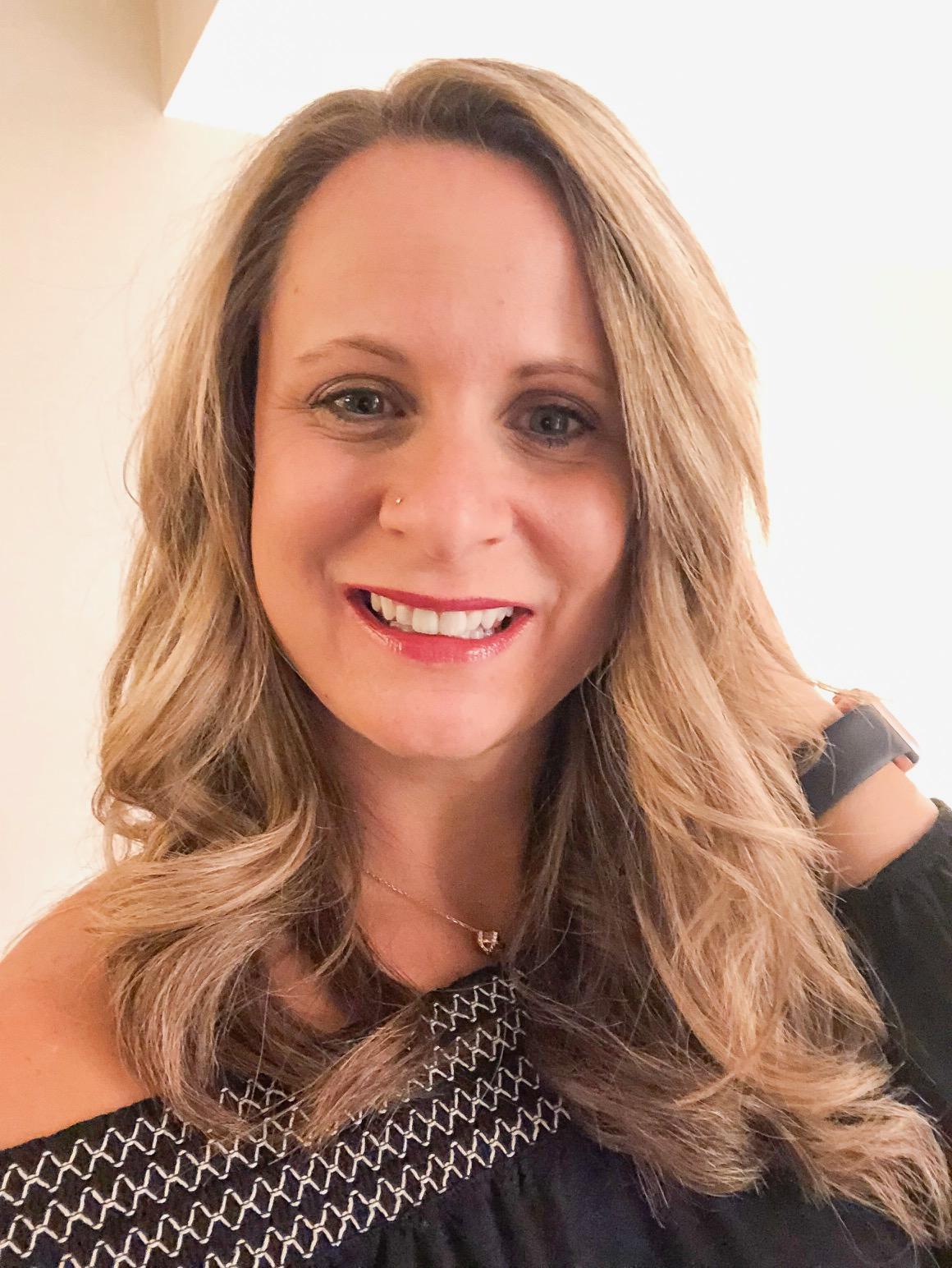 Krystal Culpepper  Aldie, Virginia (Washington DC area) Personal Instagram : travelingcpeppers Business Instagram: sweetpeastudios