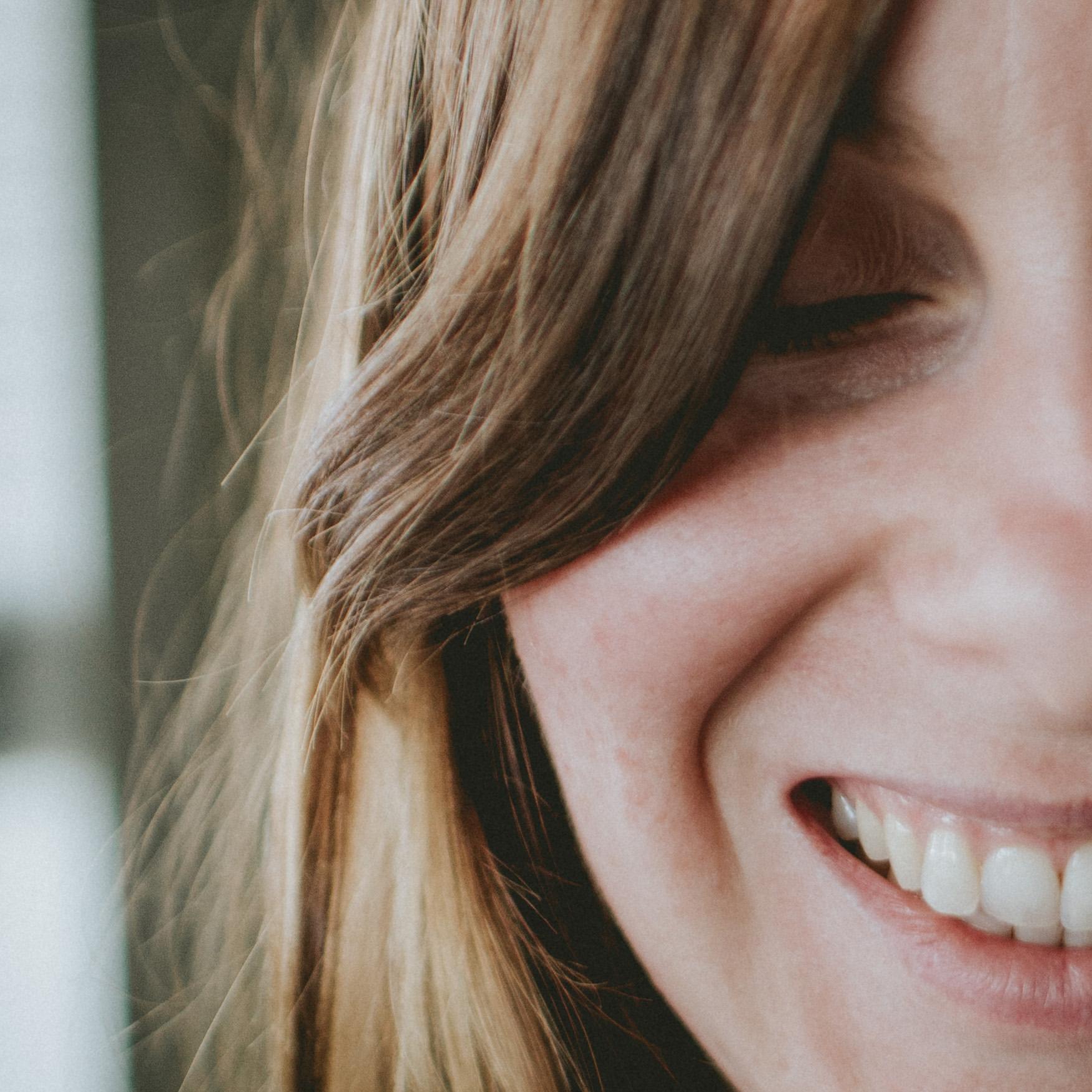 Eva-Maria Smith  Germany/Texas  @houseofsmilla