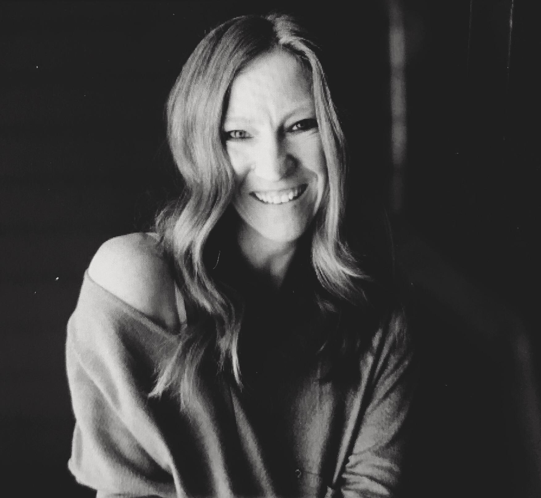 Jennifer Faris  Denver, CO  @jenniferfarisphotography