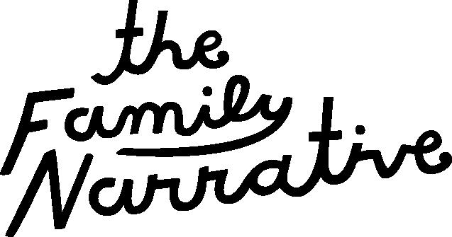 Family Narrative FINAL_no tagline (1).png