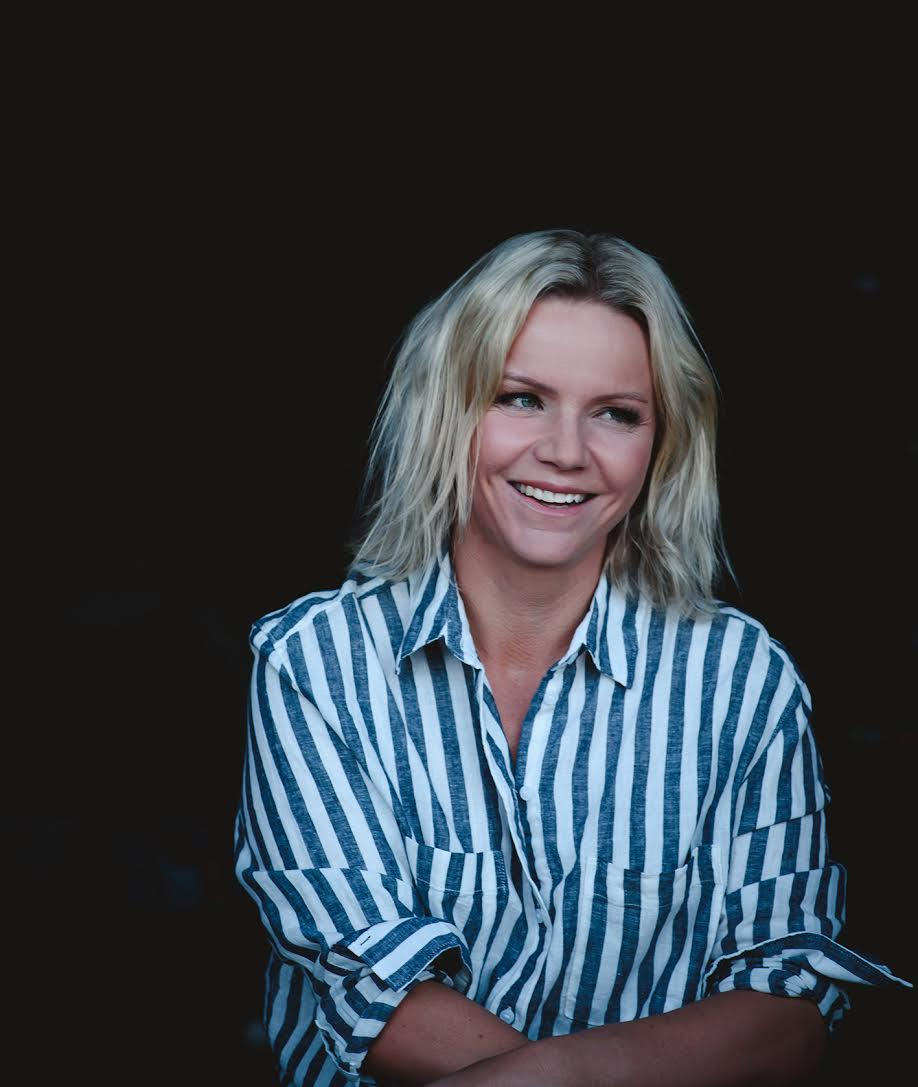 Rachel Spearritt     Brisbane, QLD @rachcreates @rachelspearrittcreative