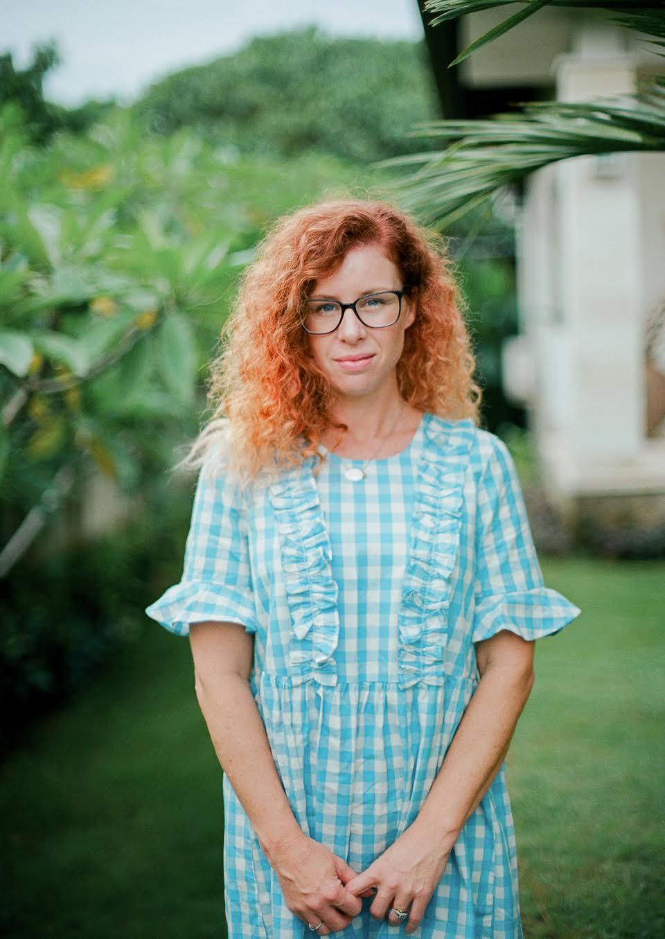 Leah Moore  Sawtell, NSW @leahmoorephoto