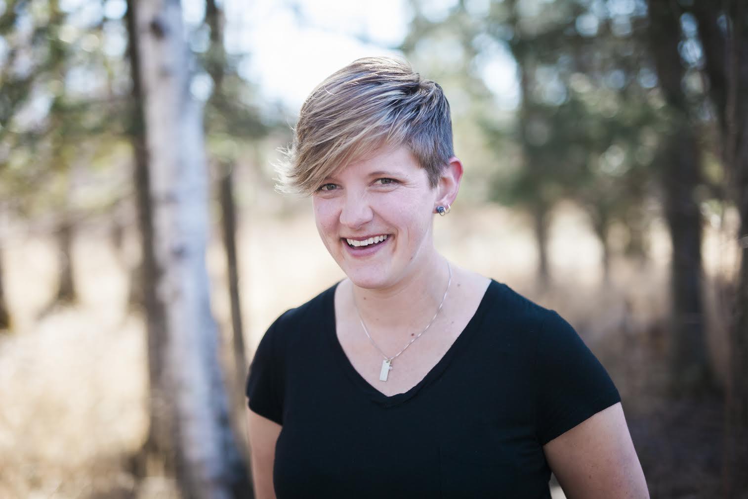 Alison Bents    Rosemount, Minnesota @ alisonbents