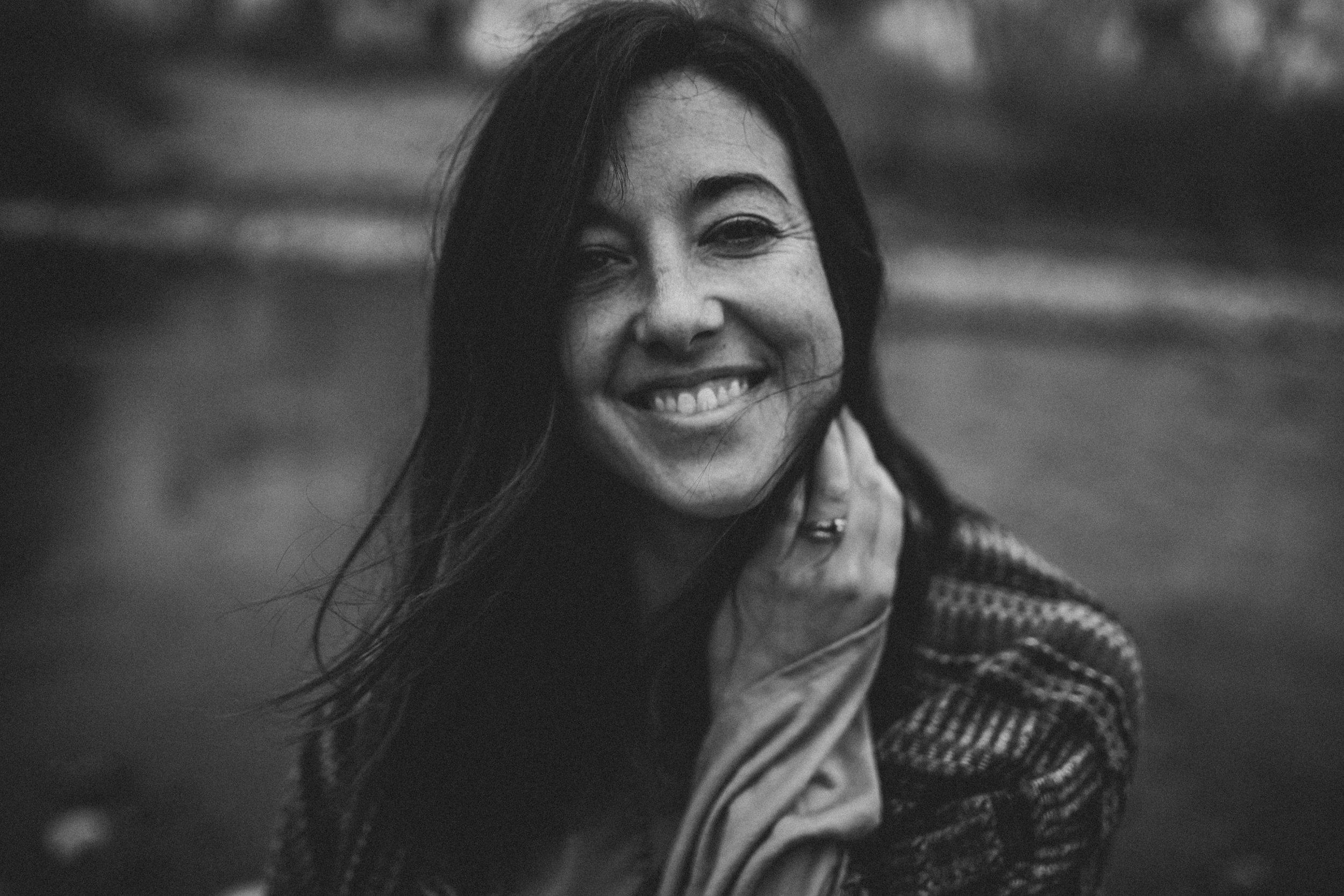 Lauren Wright    Longmont, CO  @laurenwrightphotographyllc