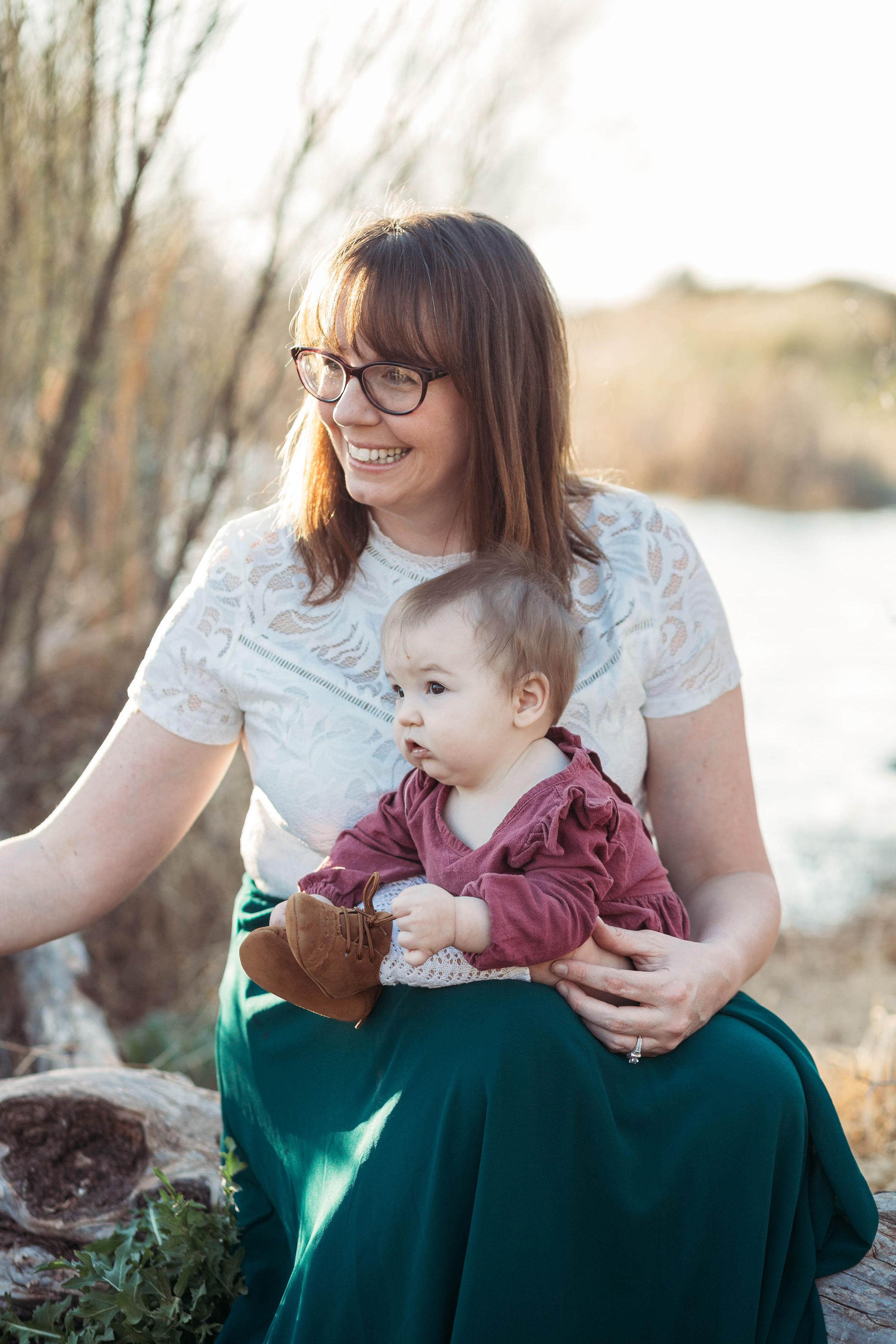 Amanda Ingram    Midland, Texas  @nizhoniphotography