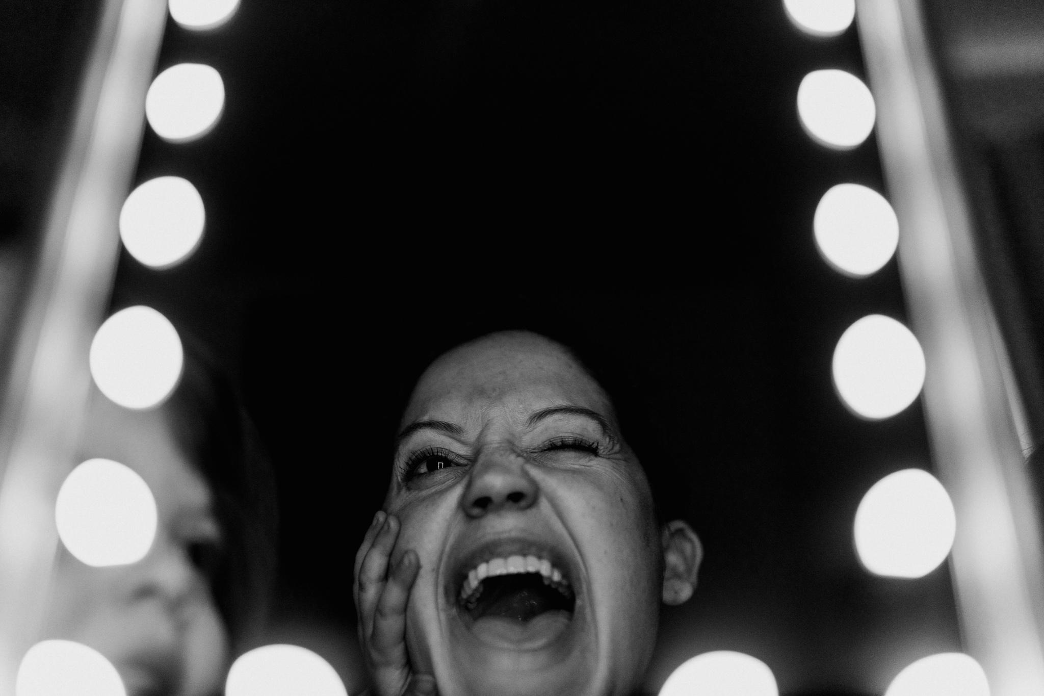 Melissa Schmidt    Berkeley, CA  @icarianphotography