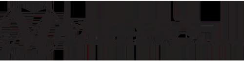 jobboard_Millers-Logo-alter.png