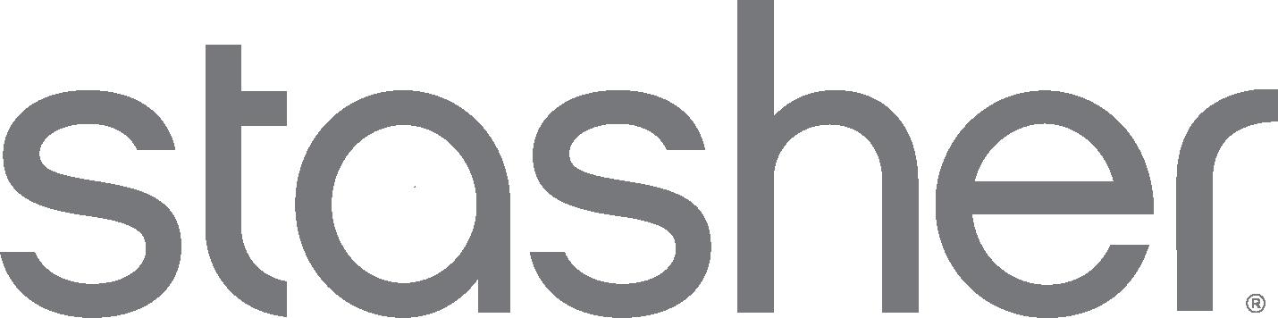 Stasher_2019_Logo.png
