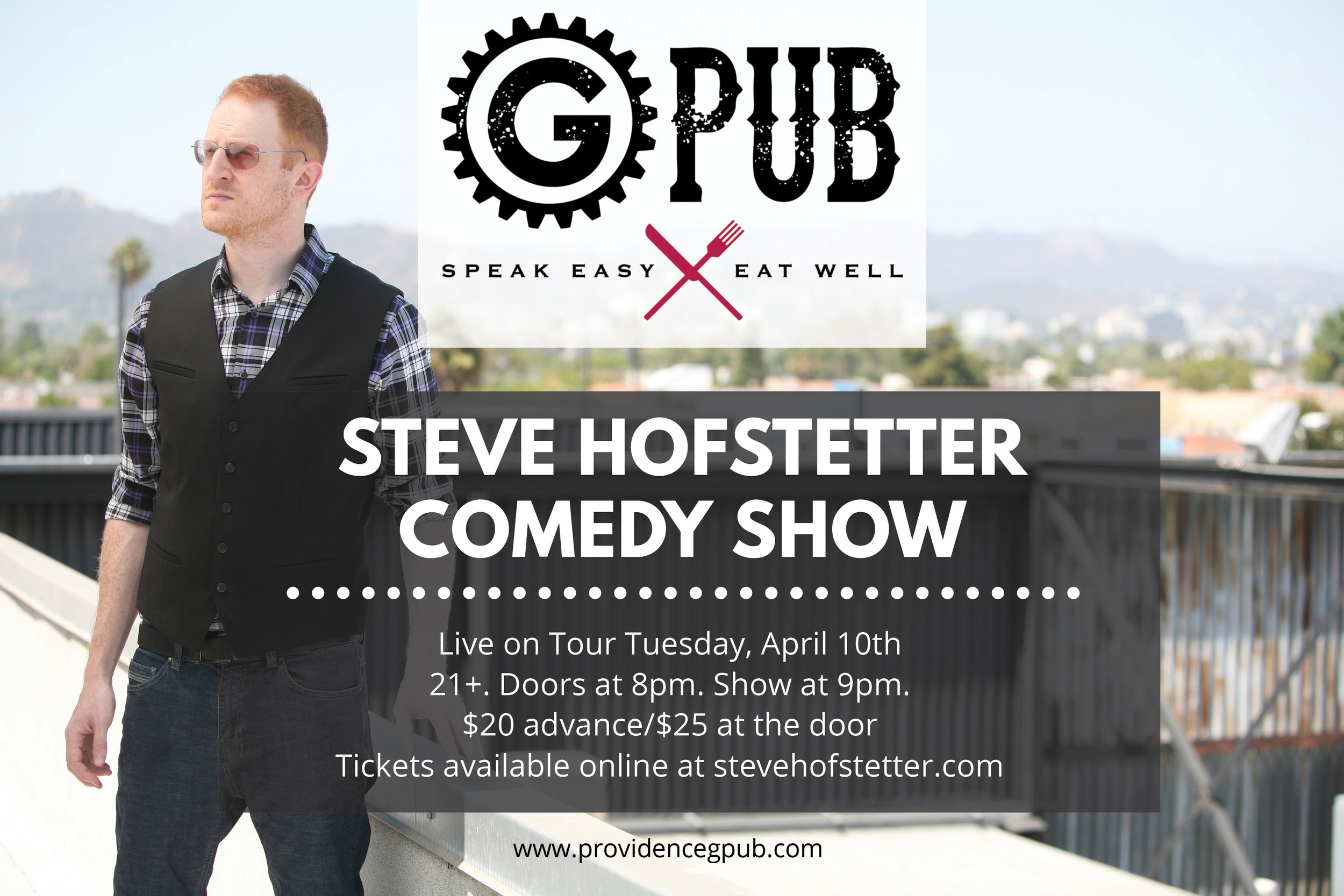 Steve Hofstetter comedy show vista.jpg
