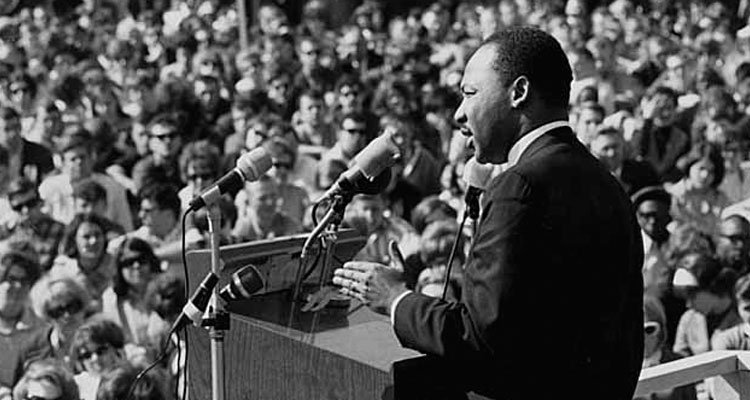 MLK_NewSpeachFound.jpg