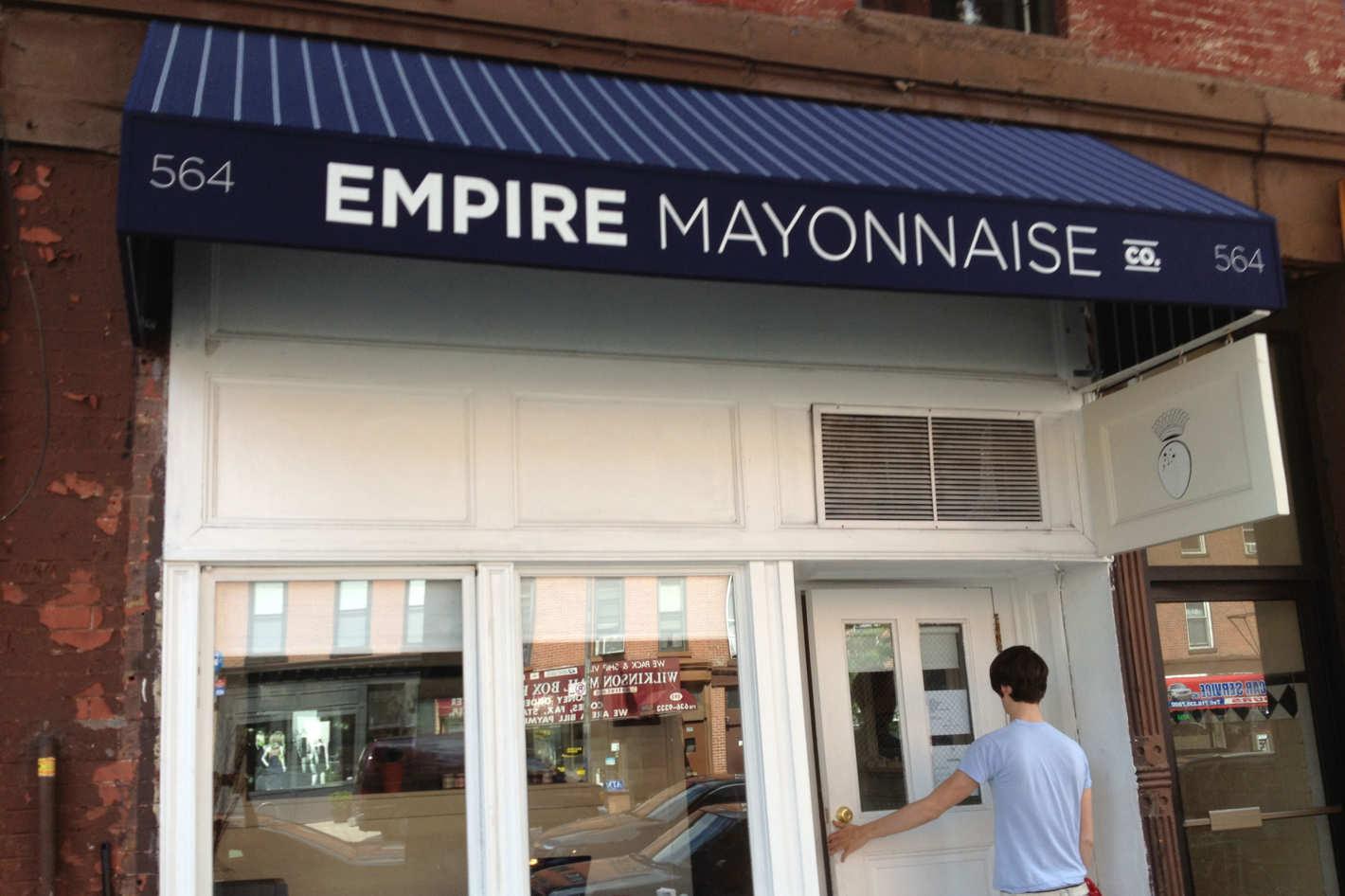 17-empire-mayonnaise.w710.h473.2x.jpg