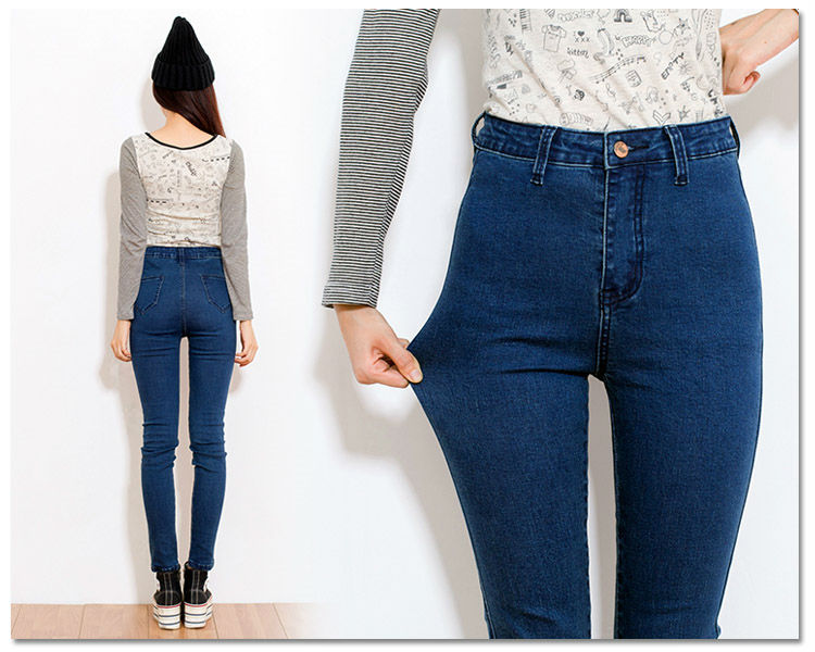 HIGH-WAIST-stretch-skinny-pencil-jeans-pants-no-pocket-for-women-plus-size-summer-style.jpg