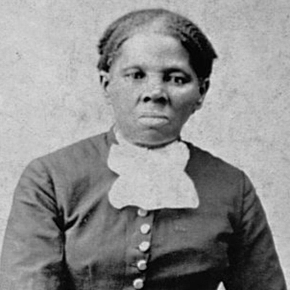 a-portrait-of-harriet-tubman-ca-1820-1913-photo-by--corbis_corbis-via-getty-images.jpg