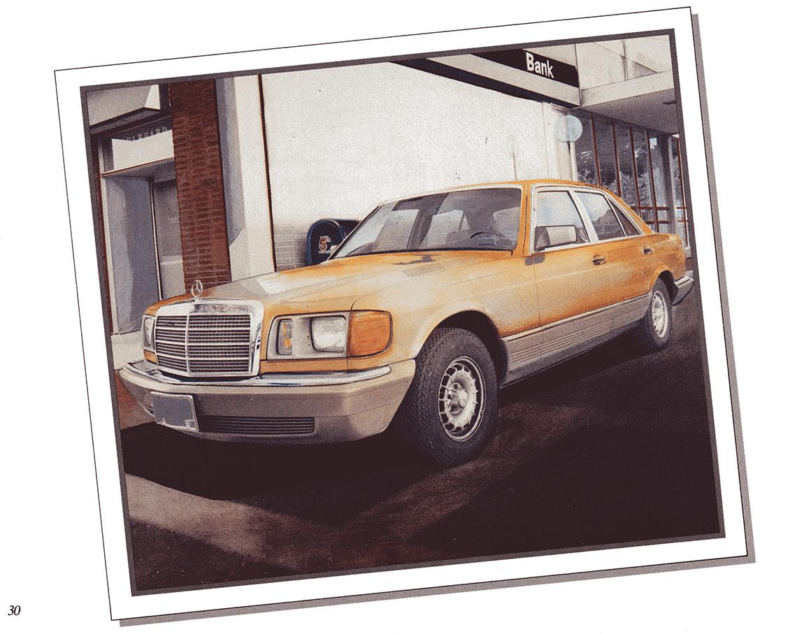 Mercedes 3.jpg