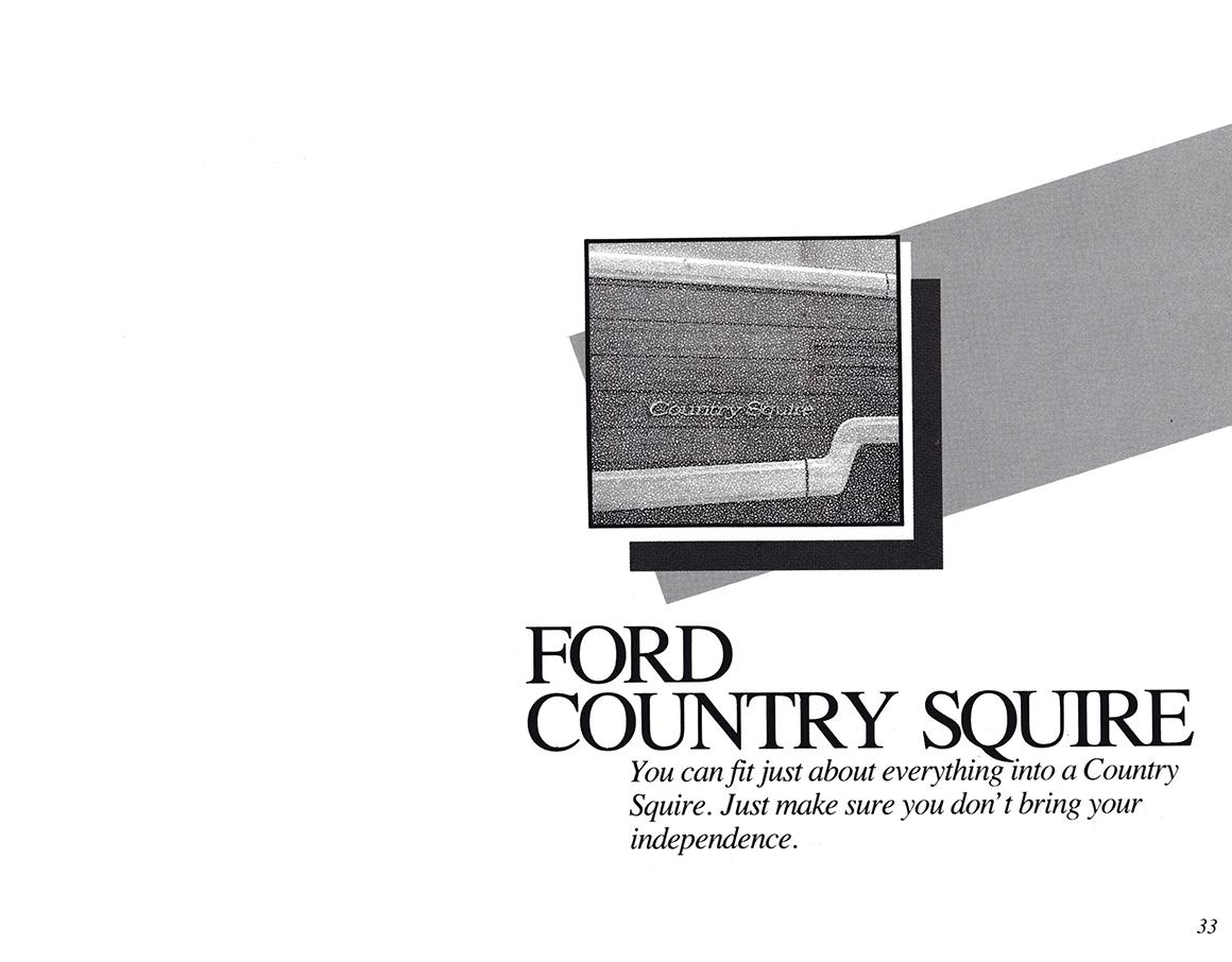 Ford 2.jpg