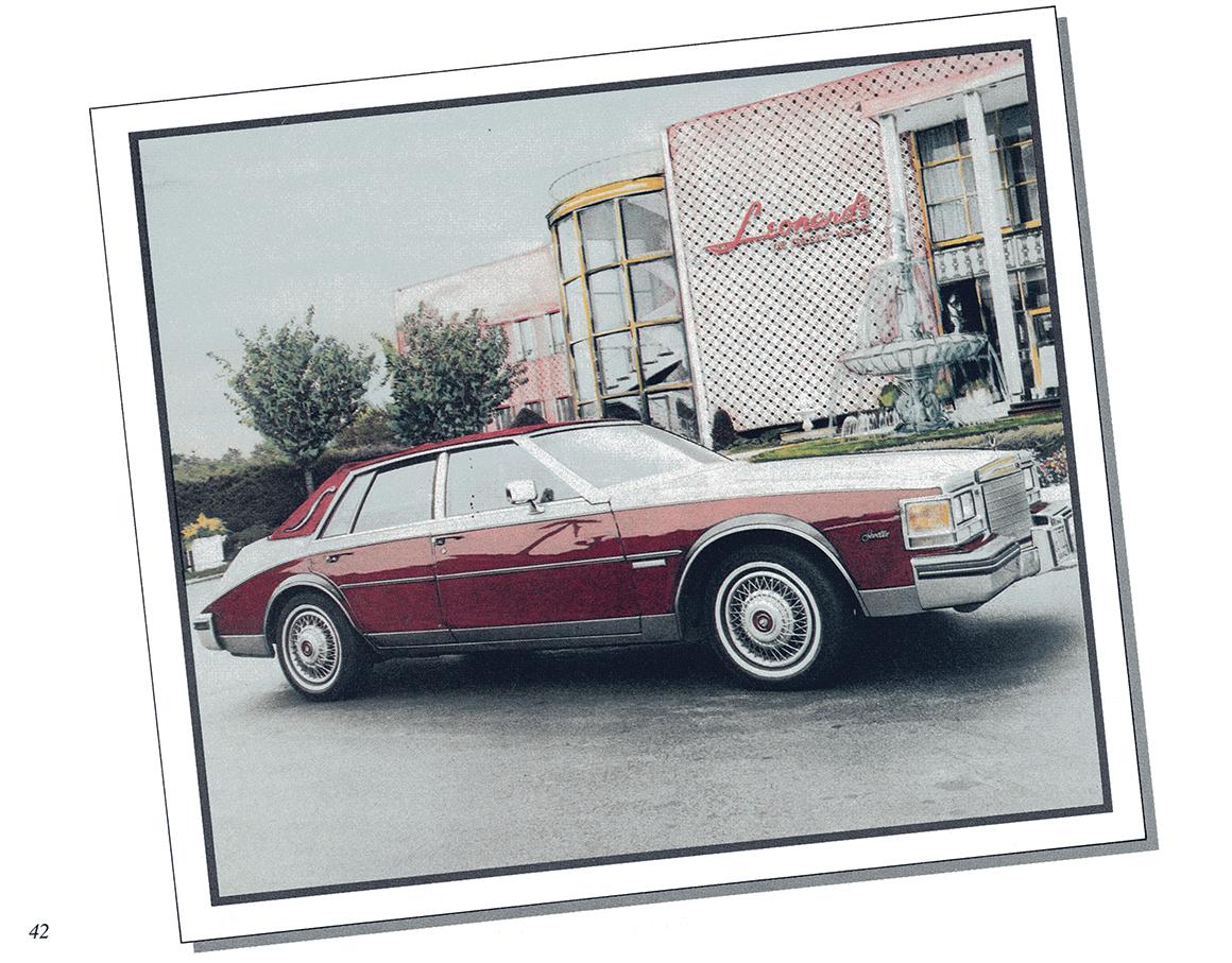 Cadillac 3.jpg