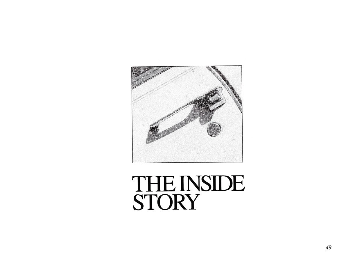 Inside Story 2.jpg