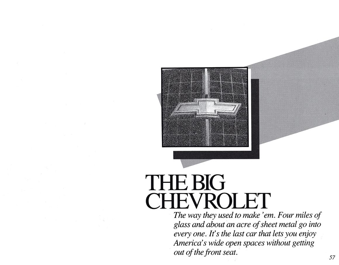 Chevrolet 2.jpg