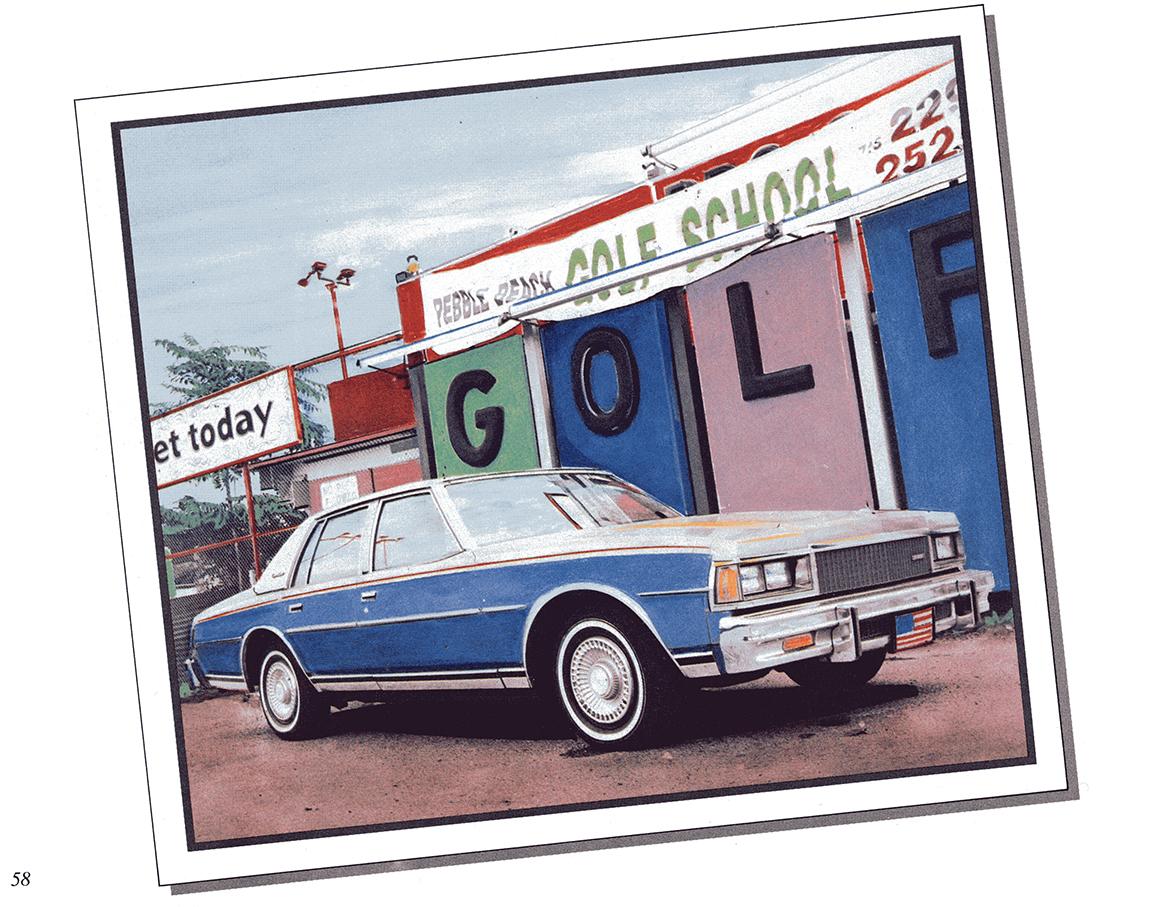 Chevrolet 3.jpg