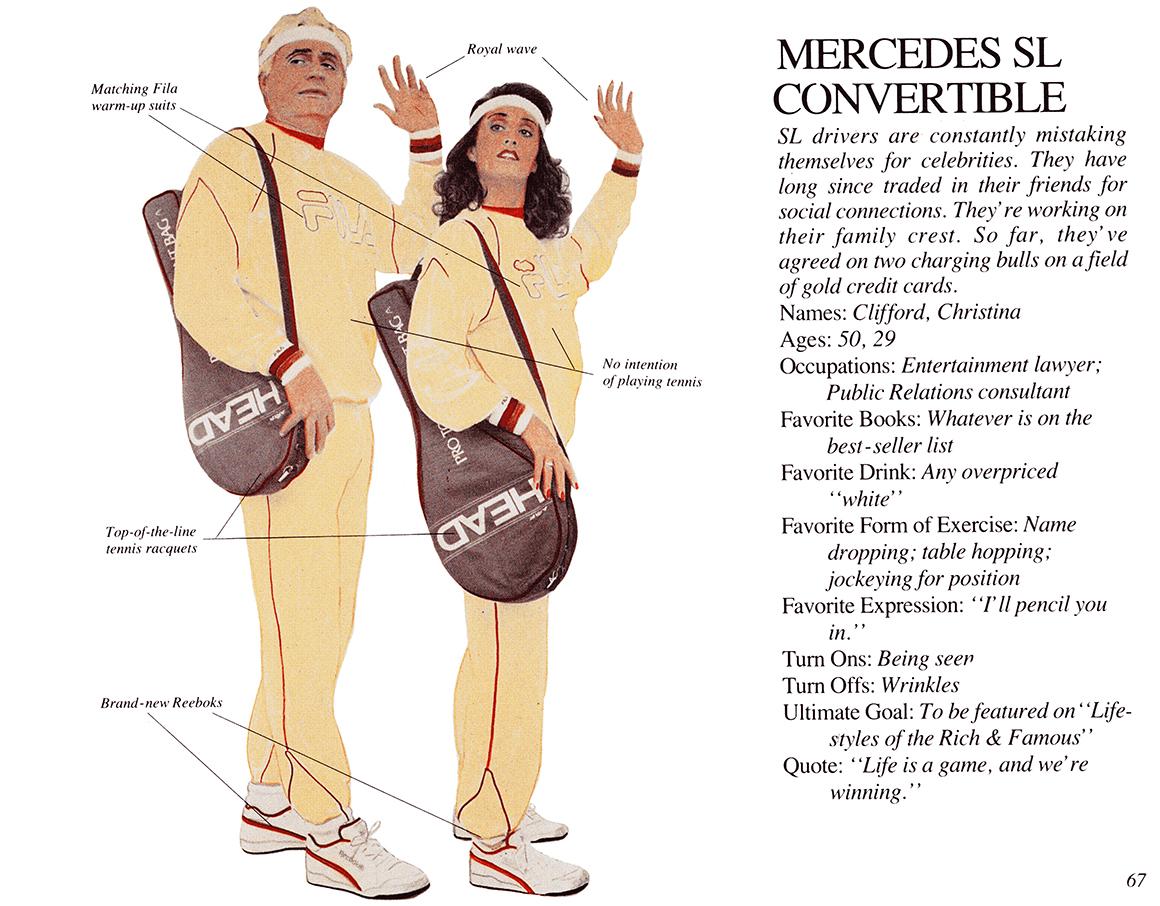 Mercedes Convertible 4.jpg
