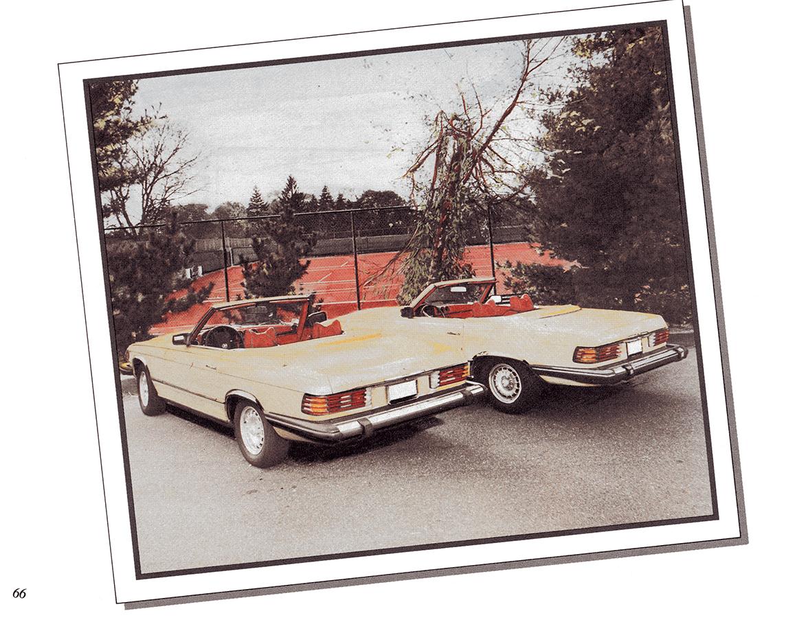 Mercedes Convertable 3.jpg