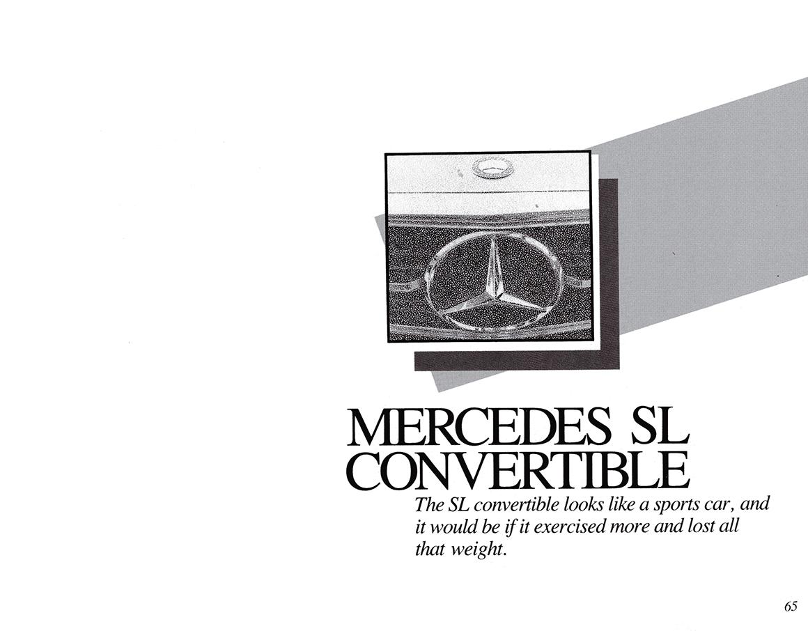 Mercedes Convertable 2.jpg