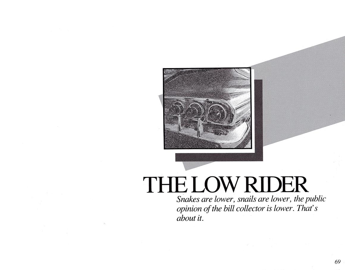 Low Rider 2.jpg