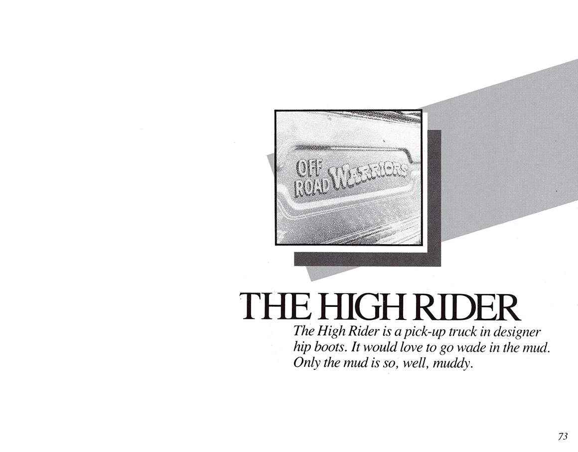 High Rider 2.jpg