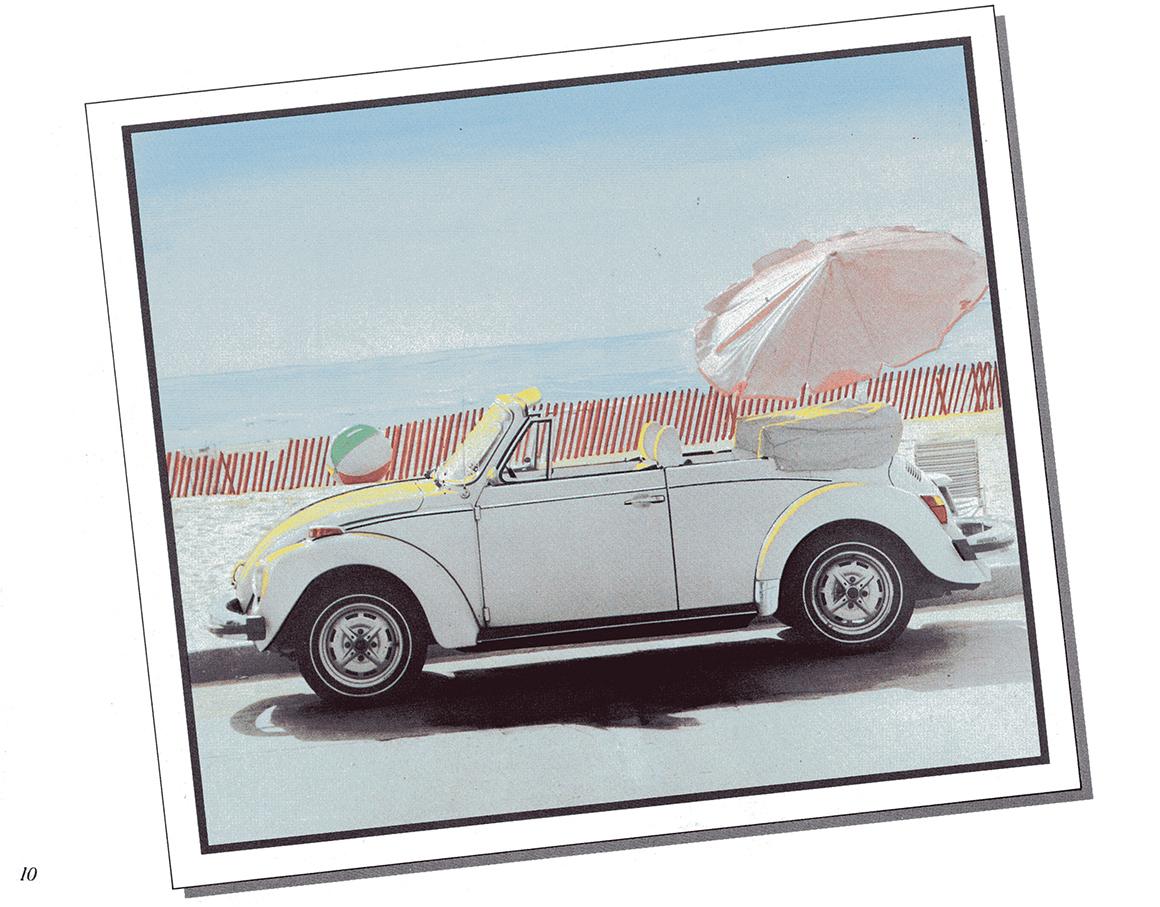 Volkswagen 3.jpg
