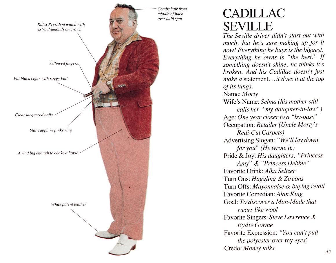 Cadillac 4.jpg