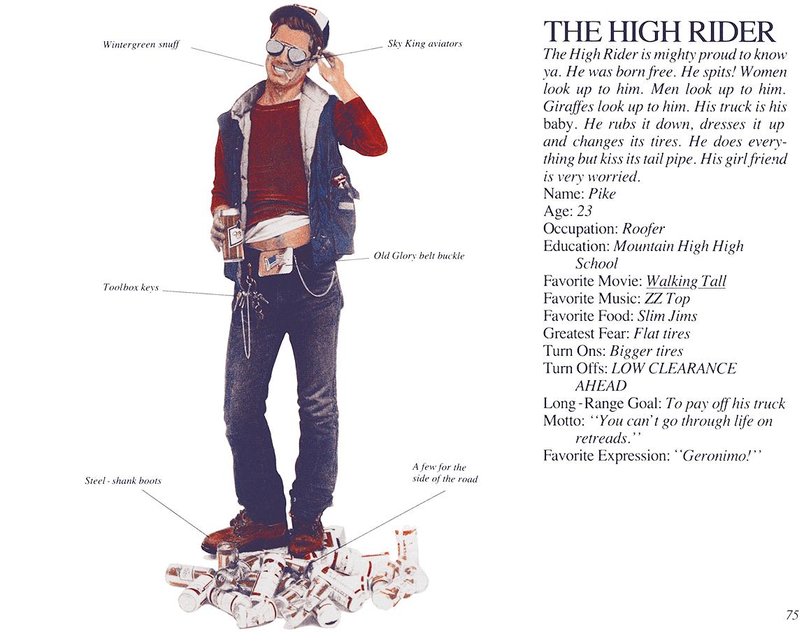 High Rider 4.jpg