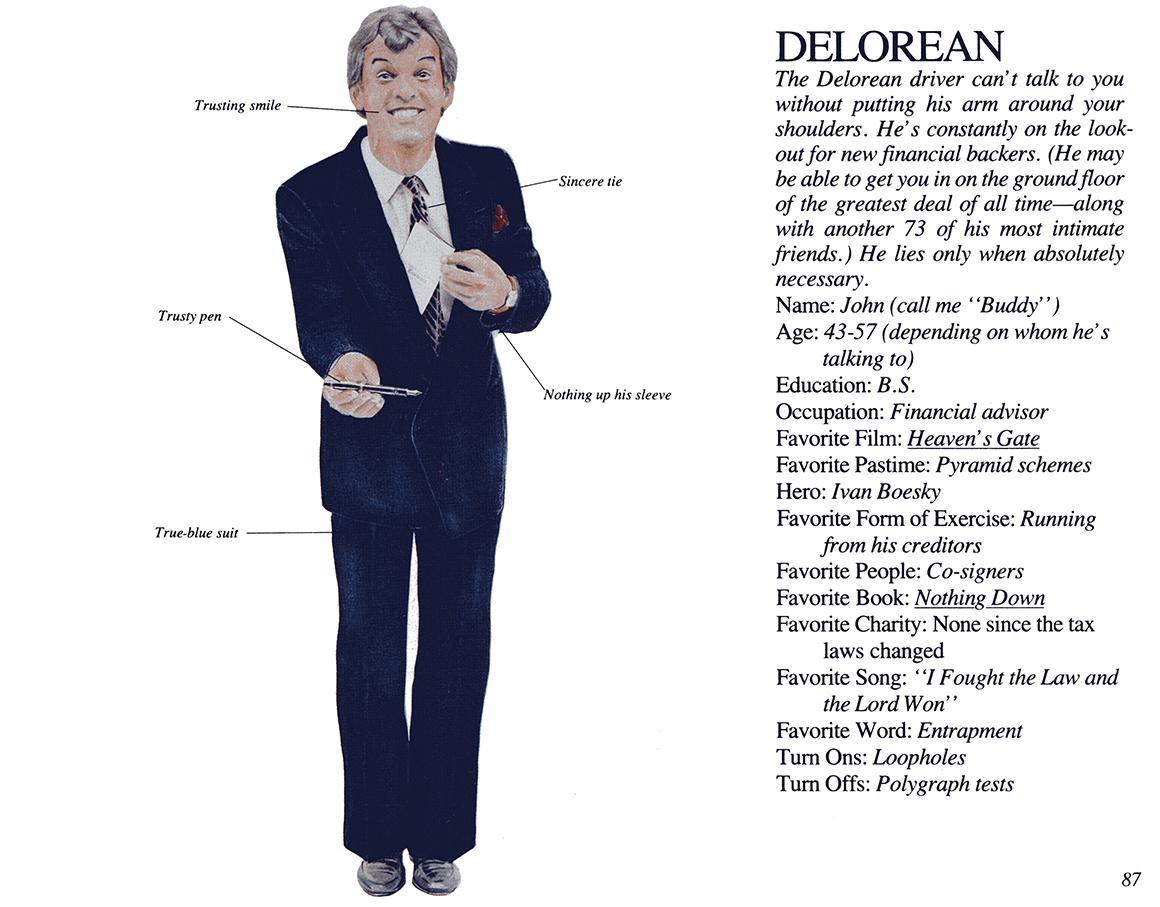 Deloreon 4.jpg
