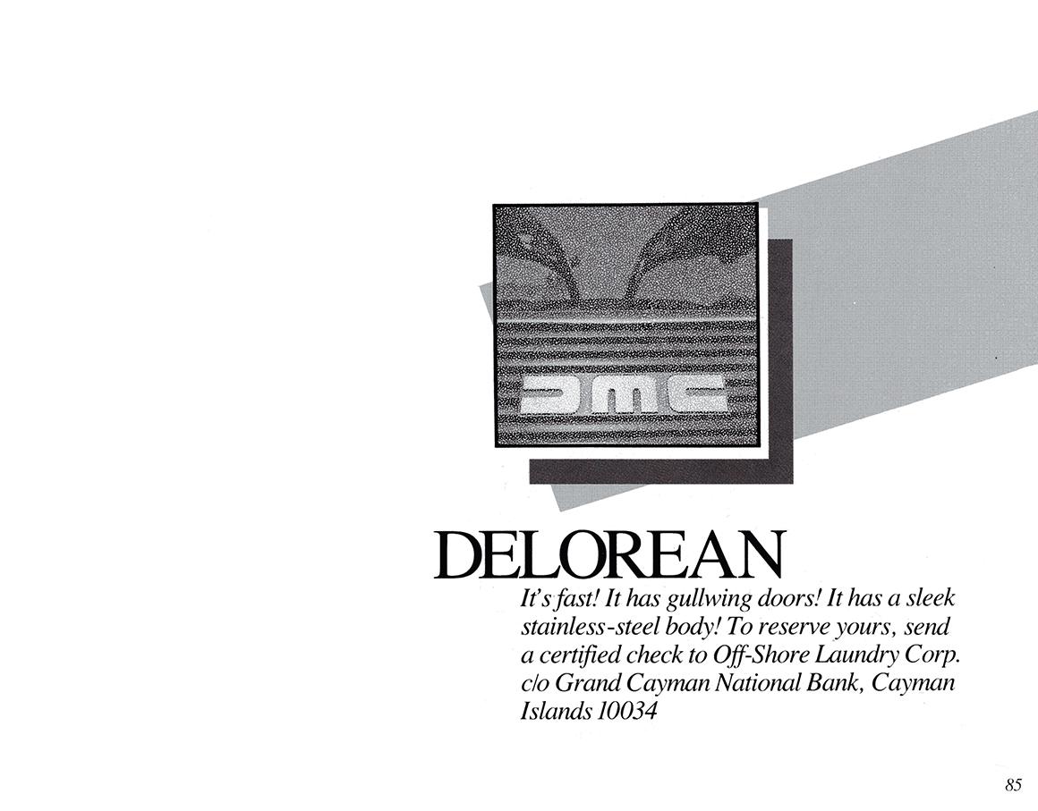Deloreon 2.jpg