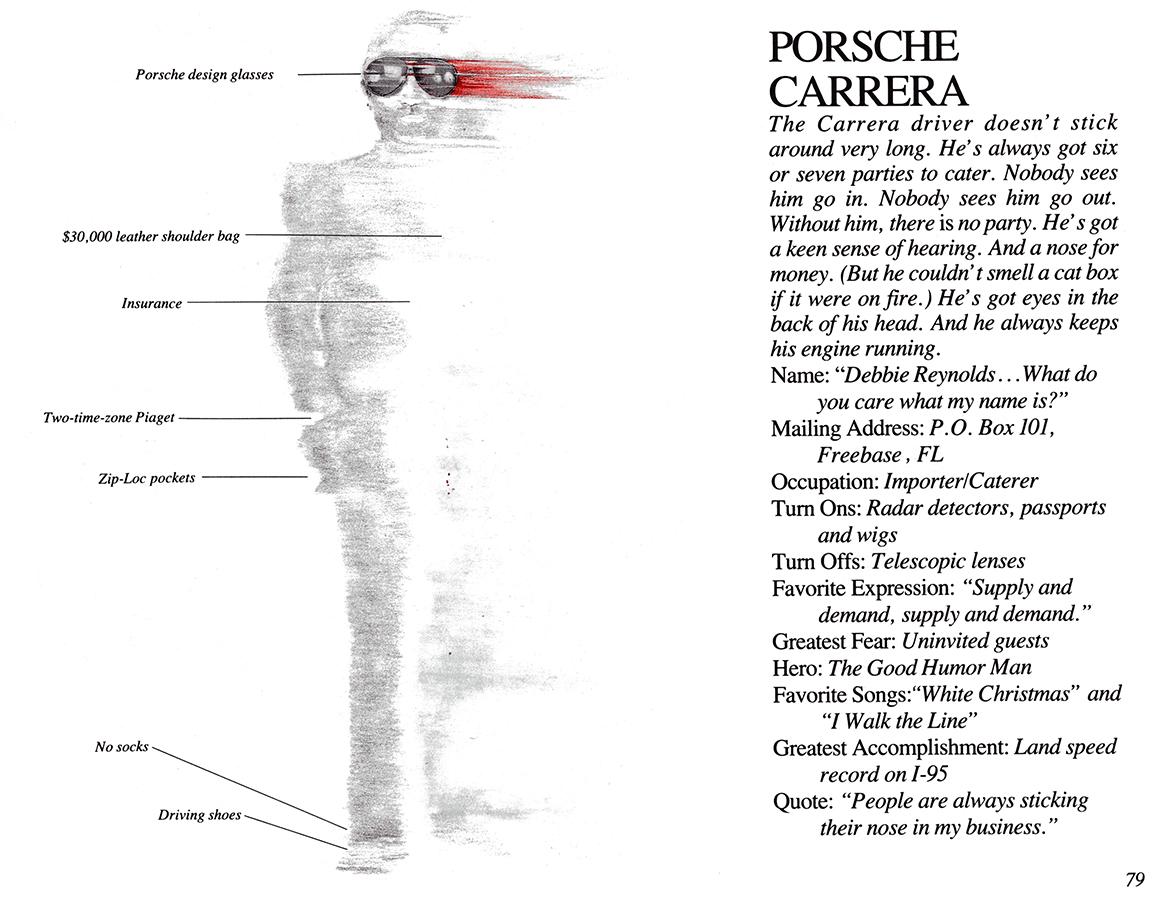 Porsche 4.jpg