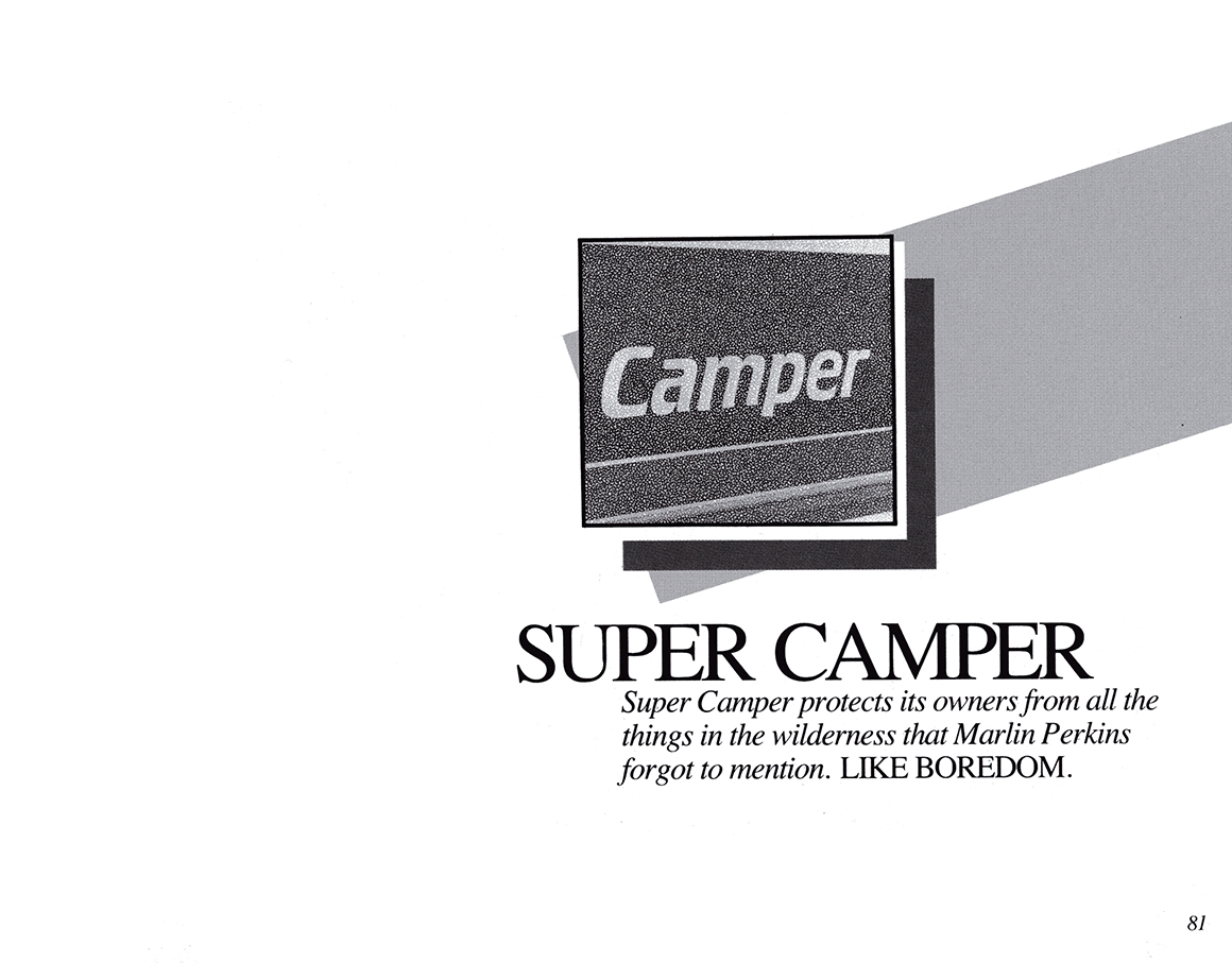 Camper 2.jpg
