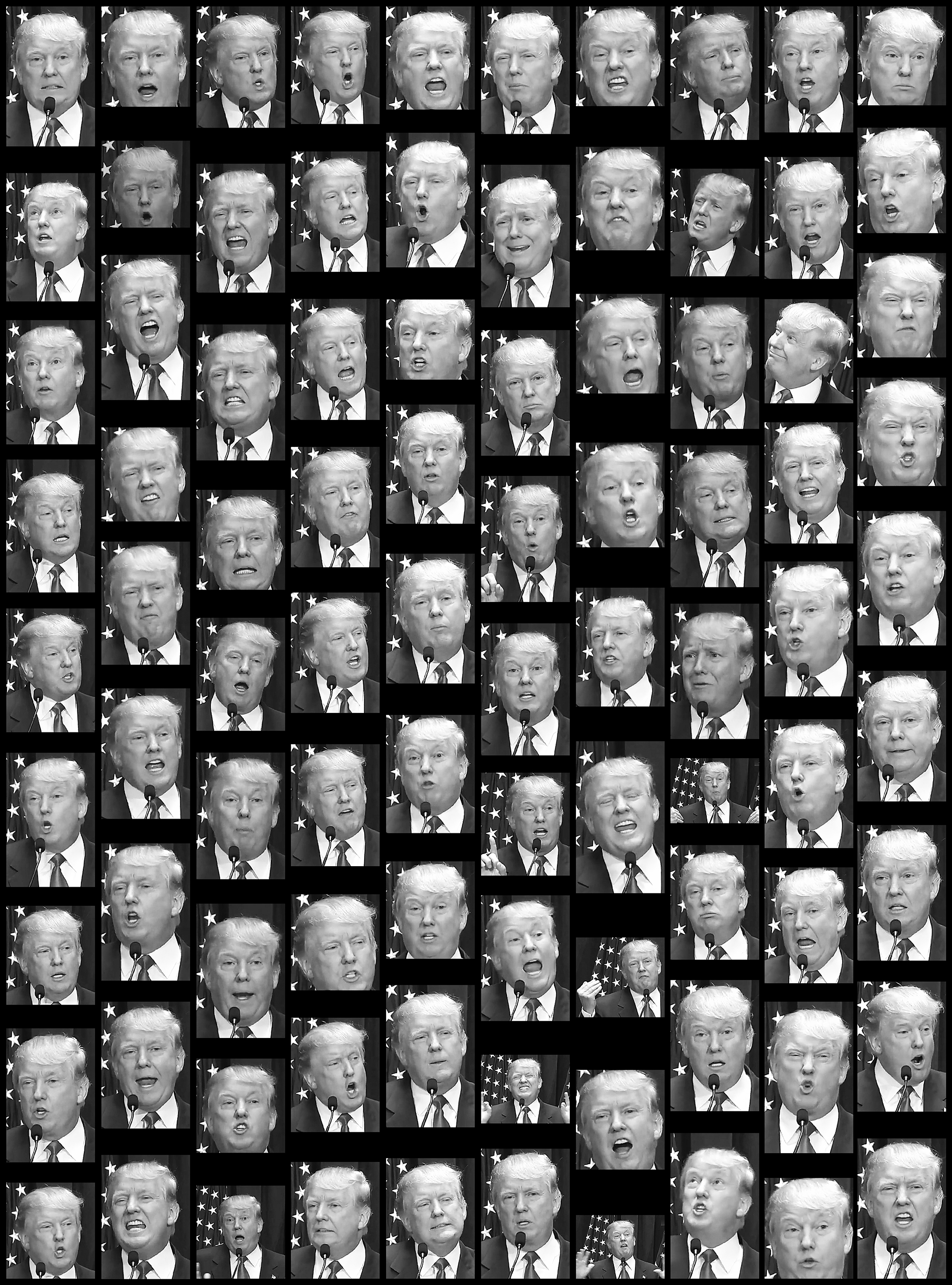 Donald_10_columns_Print_40x54 copy.jpg