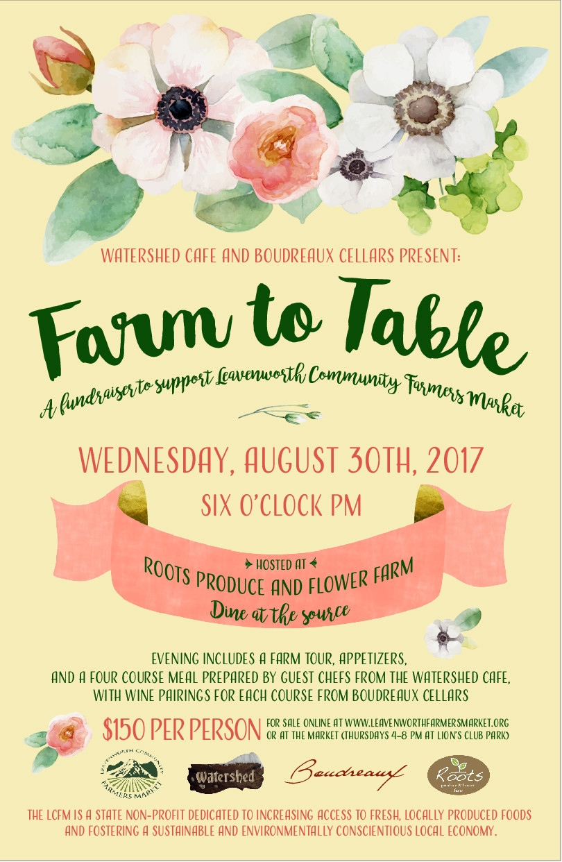 Farm to Table Poster.jpg