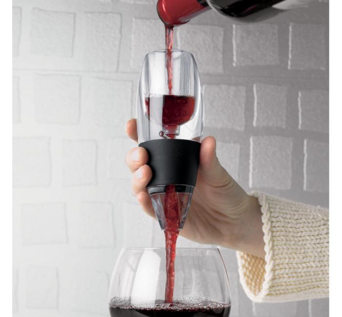 wine_aerator.jpg