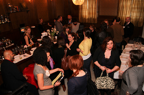blogbrunch1.jpg