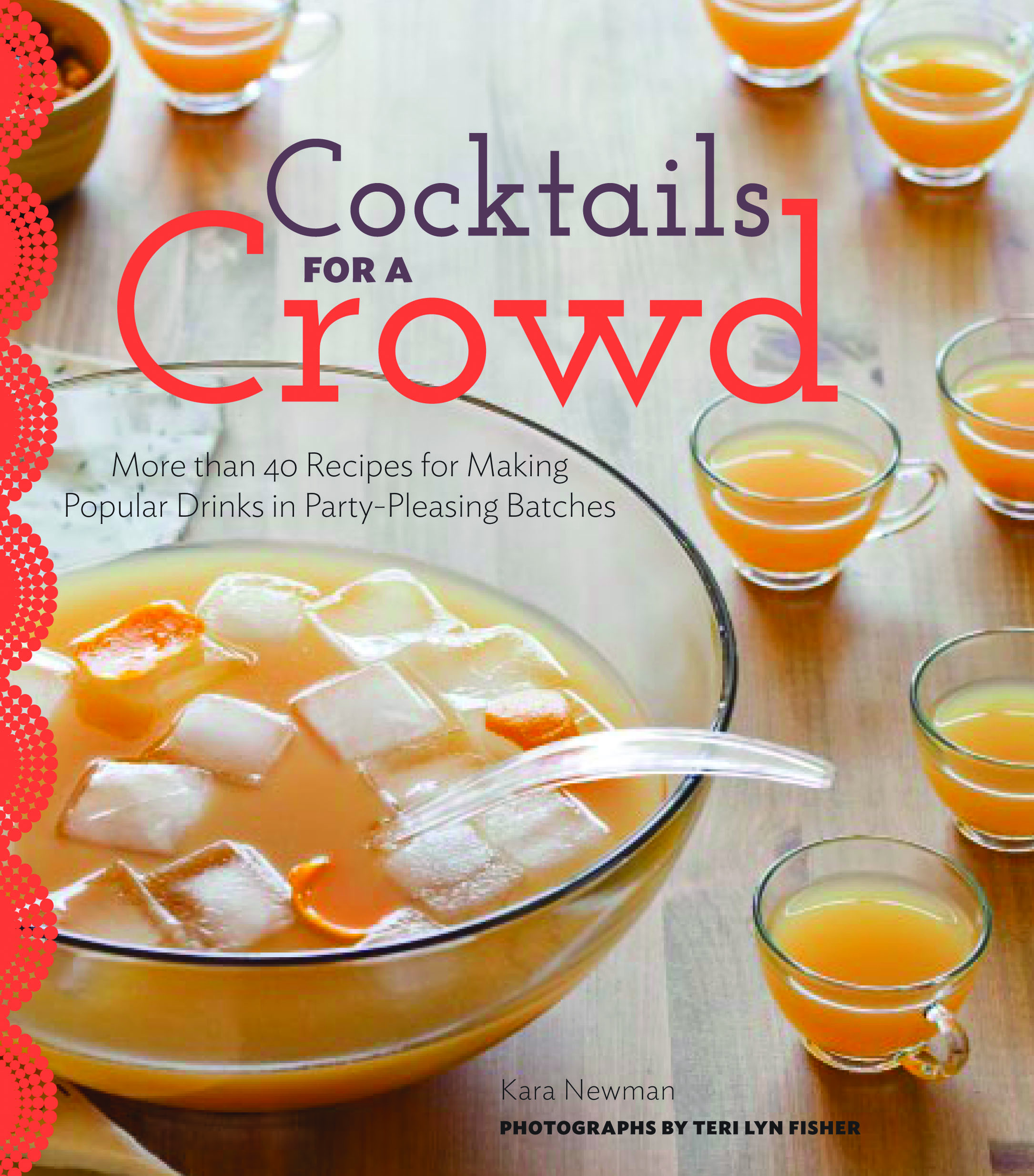 cocktails_for_a_crowd_cover.jpg