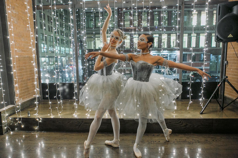 wintry_ballerinas.jpg