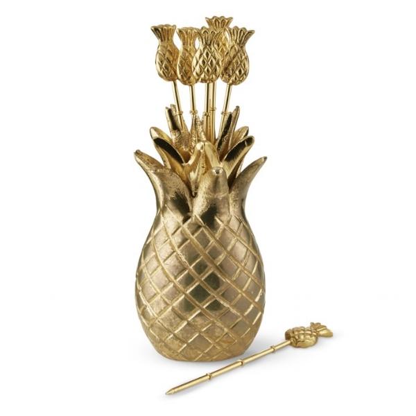 pineapple_cocktail_picks.jpg